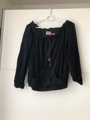 Sweater Pulli Juicy Couture Gr. M