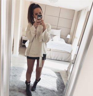 Sweater Pulli Sweatshirt zara