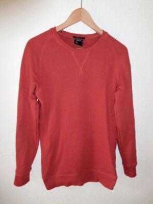 Sweater Pullover / New Yorker / 40 / NEU vintage Blogger Basic