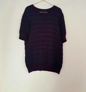 sweater pullover von COS gr. M