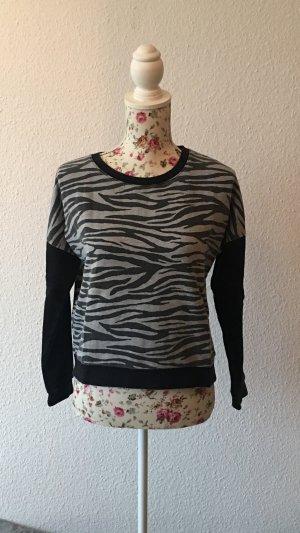 Sweater Pullover von FB Sister
