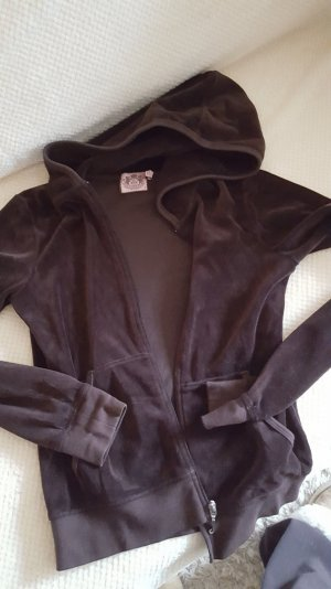 sweater  vom juicy couture gr. S