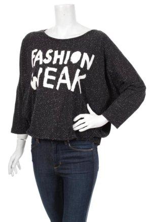 Sweater von 5 Preview gr. M