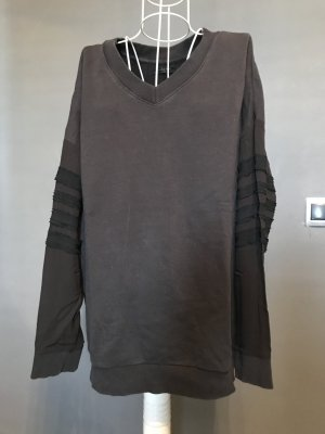 Sweater von All Saints