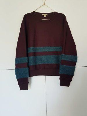 Sweater von burberry brit gr. L