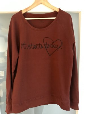 Sweater von Campus by Marc'O'Polo