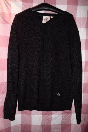 Cheap Monday Oversized Sweater multicolored
