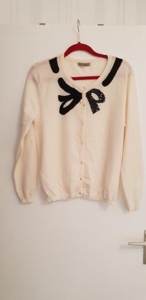 Sweater von der MILA