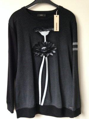 Sweater von Diesel, neu