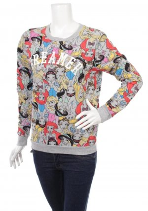 Sweater von Disney gr. S