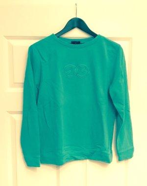 Sweater von Escada Sport
