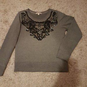 Sweater von Esprit