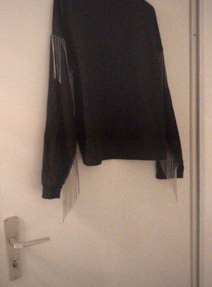 Sweater von H&M