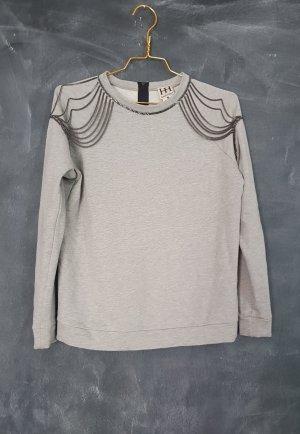 Sweater von Haute Hippie neu mit Etikett gr. S