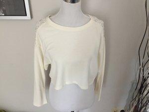 Sweater von Hollister Grosse S mit Muster Neu