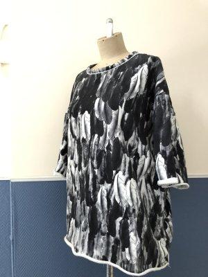 Sweater von ISABEL MARANT, halblange Ärmel, Größe L