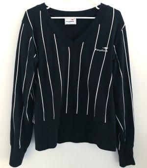 Sweater von Kangaroos Gr. 36
