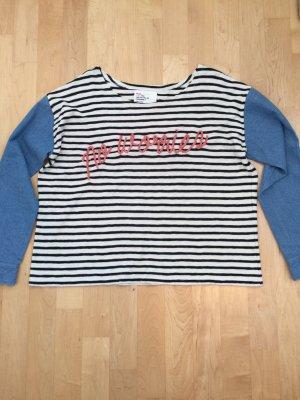 Sweater von Leon & Harper