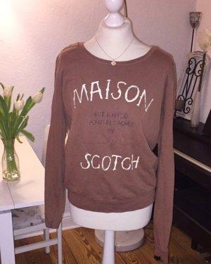 Sweater von MAISON SCOTCH
