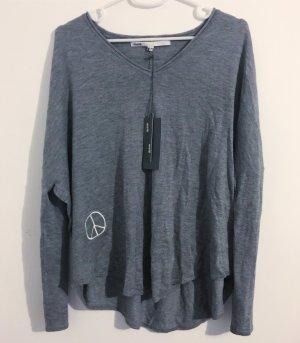 Sweater von Melé Gr. 36/ 38