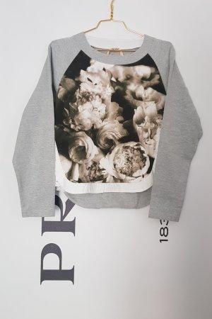 Sweater von No 21 gr. M