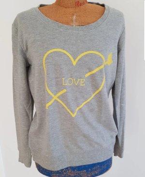 Sweater von ONLY, Größe M
