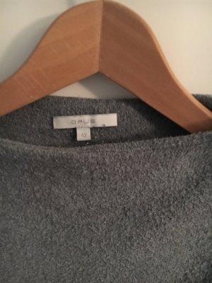 Sweater von Opus