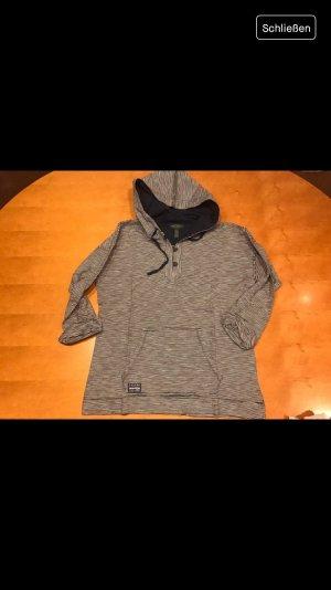 Sweater von Ralph Lauren