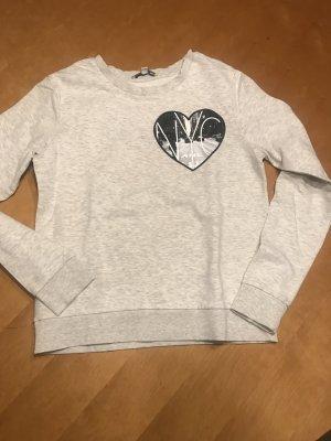 Sweater von Tally Weijl