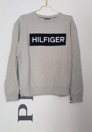 Sweater von Tommy hilfiger gr. L