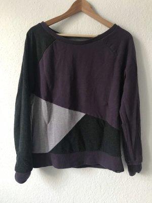 Sweater von Vans