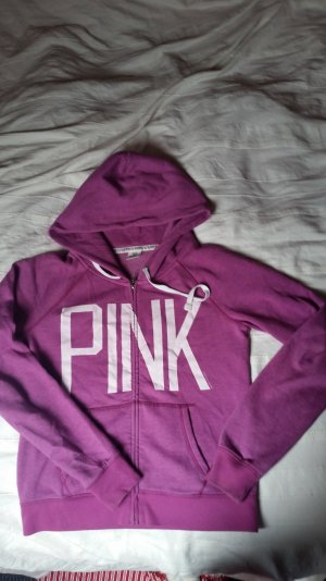 Sweater von Victoria's Secret