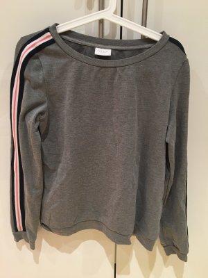 Sweater von Vila