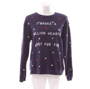 Sweater von Zoe karssen gr. L