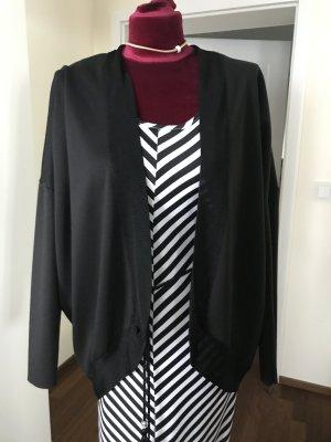 Sweaters von Zara , schwarz , fast neu