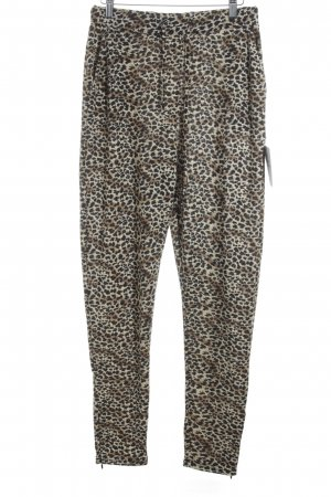"Sweat Pants ""Leena"""