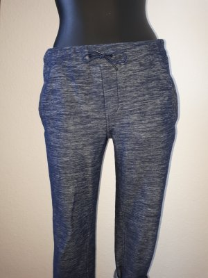 Tommy Hilfiger Denim Pantalón deportivo azul