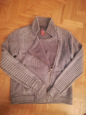 Sweatjacke Frieda & Freddies