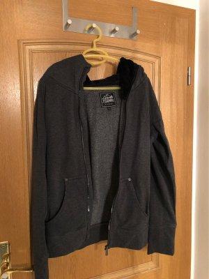 Sports Jacket anthracite