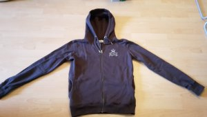 Sweatjacke von Replay