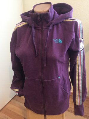 Sweatjacke von The North Face