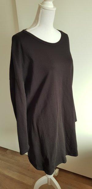 Sweatkleid Kleid H&M
