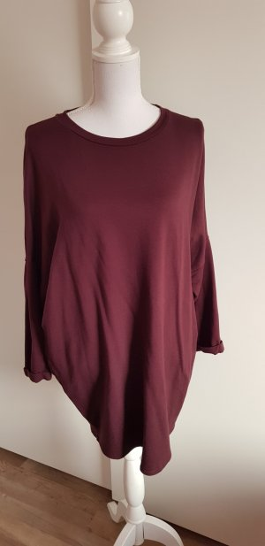 Sweatkleid Sweater Sweatshirt