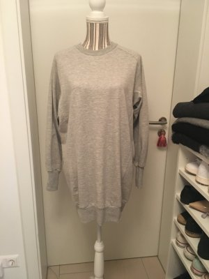 Sweatkleid von Zara Gr. S