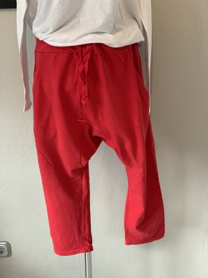 Sweatpant von Wendy Trendy one Size