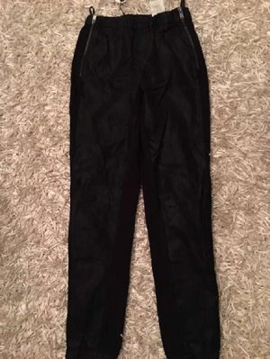 Sweatpants Hose Only Gr. 34