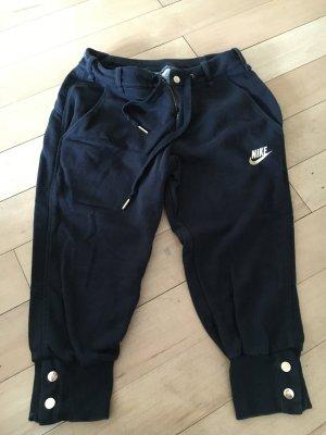 Sweatpants von Nike in Größe S