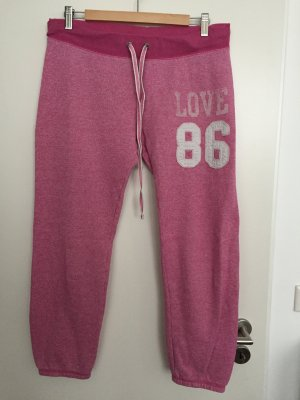 Sweatpants von Victoria's secret