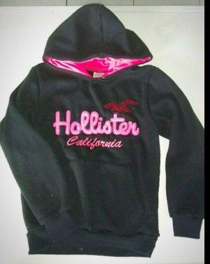 Sweatpullover Hollister