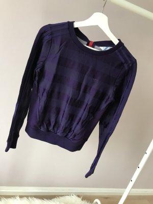 Sweatshirt Adidas Größe 36